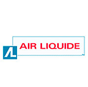 Air Liquide Far Eastern Ltd.