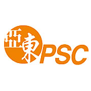 Oriental Petrochemical (Shanghai) Corporation