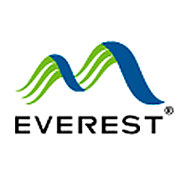 Everest Textile Co., Ltd.