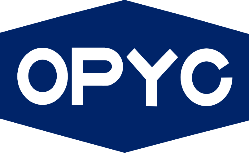 Oriental Petrochemical (Yangzhou) Corporation