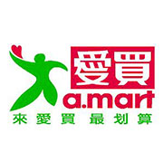 Far Eastern Ai Mai Co., Ltd. (A.Mart)