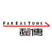 Far EasTone Telecommunication Co., Ltd.