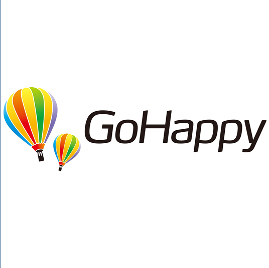 Far-Eastern Electronic Commerce Co., Ltd. (friDay x GoHappy )