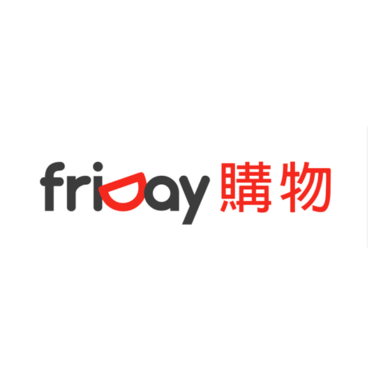 Far-Eastern Electronic Commerce Co., Ltd. (friDay)