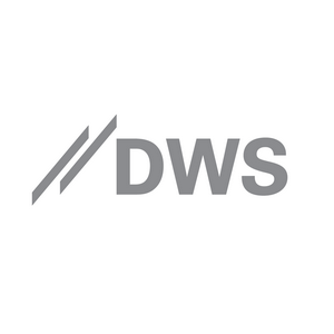 DWS Far Eastern Investments Limited