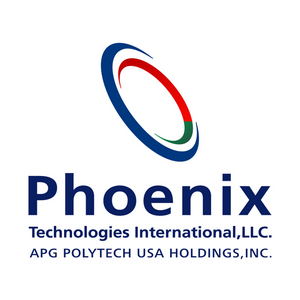 Phoenix Technologies International, LLC