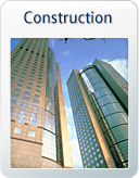 The construction business is an extension of the Group's cement and building materials operations. The business is dedicated to creating superior living space through professional construction technology combined with refined architectural aesthetics.